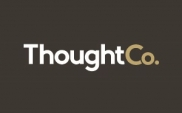 thoughtco_logo
