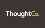 thoughtco_logo